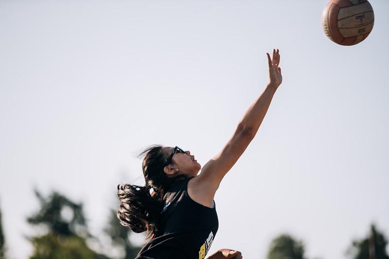 20190804-Volleyball BC-Beach Provincials-SpanishBanks-106.jpg