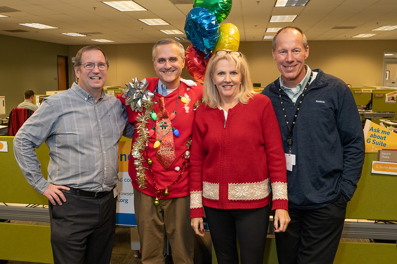 Resource Group Holiday Party 2019-00768.jpg