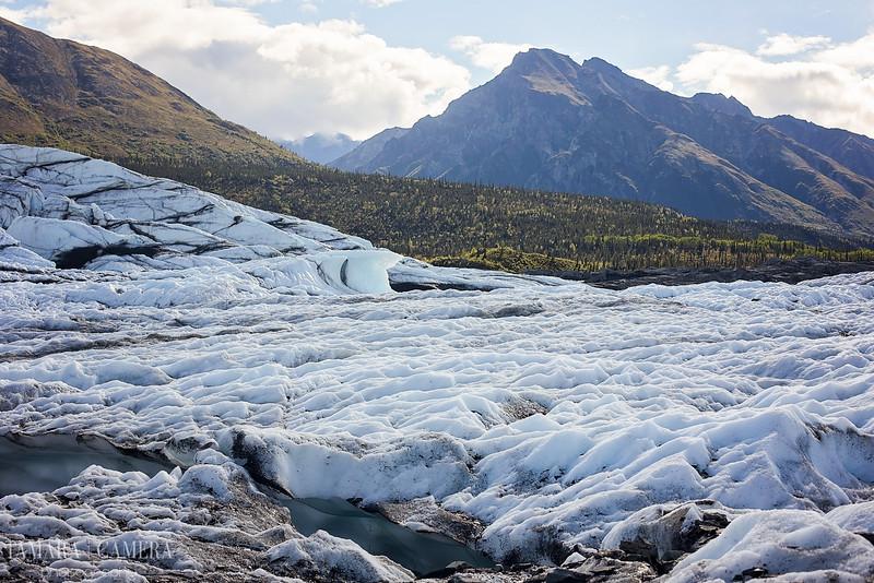 Glacier12-4-2.jpg
