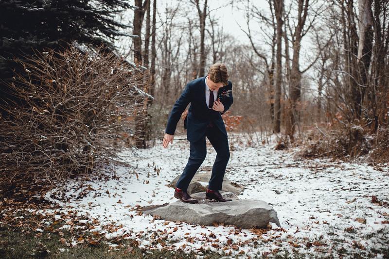 Requiem Images - Luxury Boho Winter Mountain Intimate Wedding - Seven Springs - Laurel Highlands - Blake Holly -595.jpg