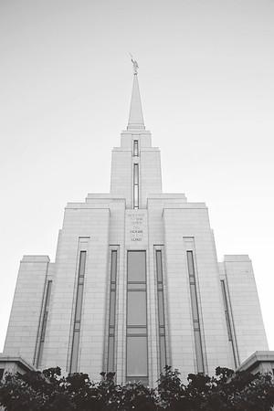 TempleOquirrhMt
