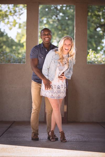 Gabrielle & Darien Engagement-5299.jpg