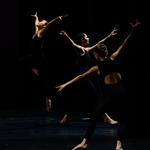 2020-01-16 LaGaurdia Winter Showcase Dress Rehearsal Folder 2 (42 of 211).jpg