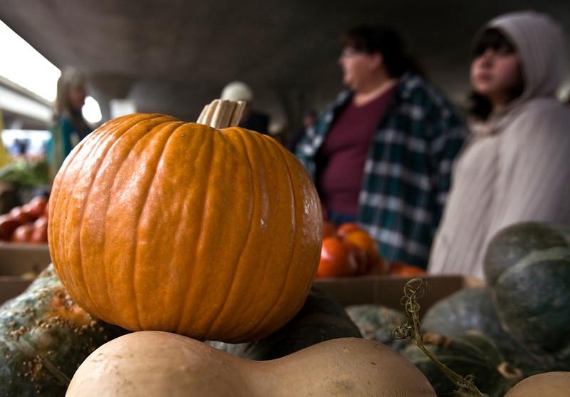 cooking_pumpkin.jpg
