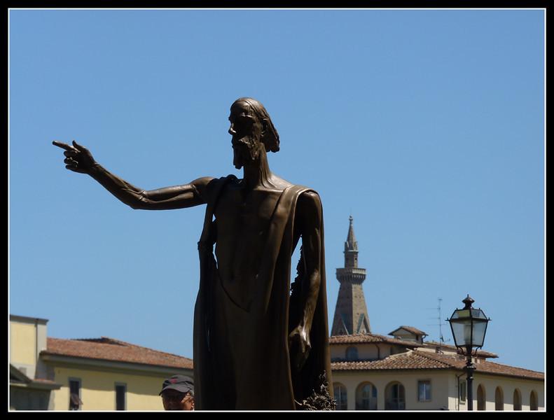 2010-08 Firenze A185.jpg