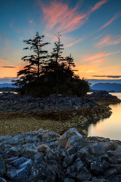 Barkely Sound Sunset-.jpg