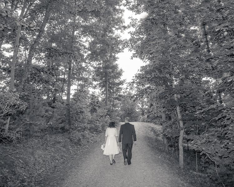 chrisandnikkiwedding-3031-2.jpg