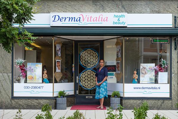 Derma Vitalia health & beauty