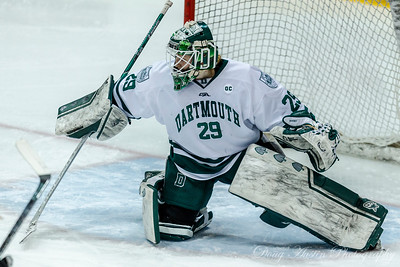 Colgate vs Dartmouth Women's Hockey