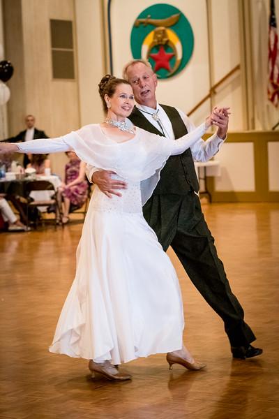 Dance_challenge_portraits_JOP-3299.JPG