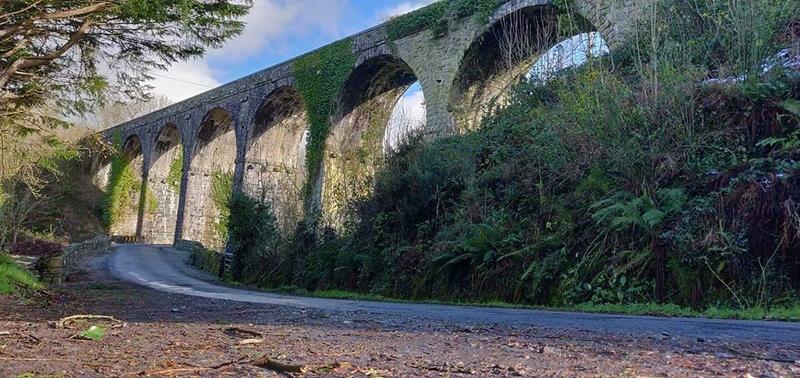 greenway viaduct.jpg
