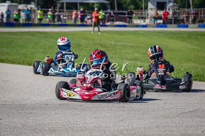 2017 Kid Kart Nationals