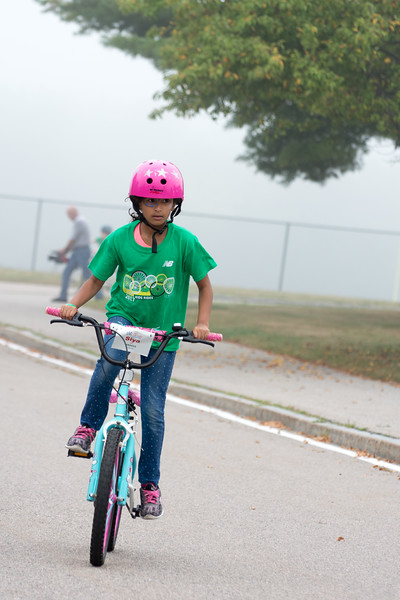 Canton-Kids-Ride-185.jpg
