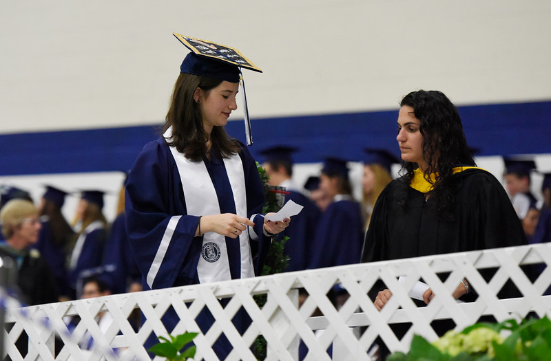 Graduation 31.JPG