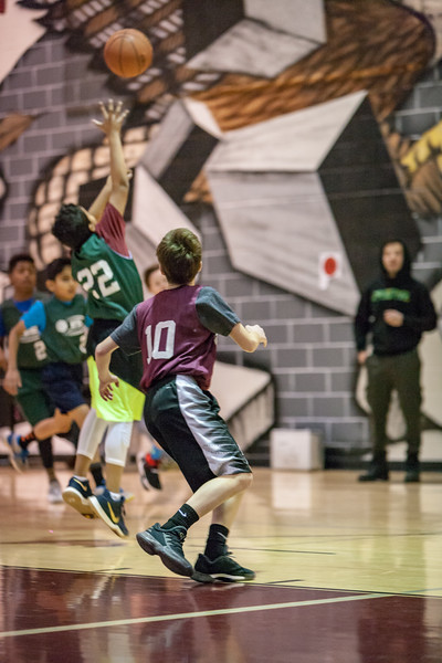 2018_February_Anderson_BBall_176_17_PROCESSED.jpg