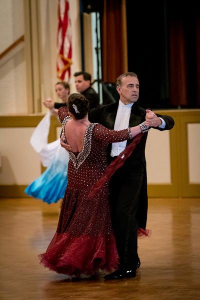 RVA_dance_challenge_JOP-6013.JPG