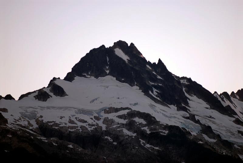 070911 9069 Canada - Vancouver - Whistler Mountain _F _E ~E ~L.JPG