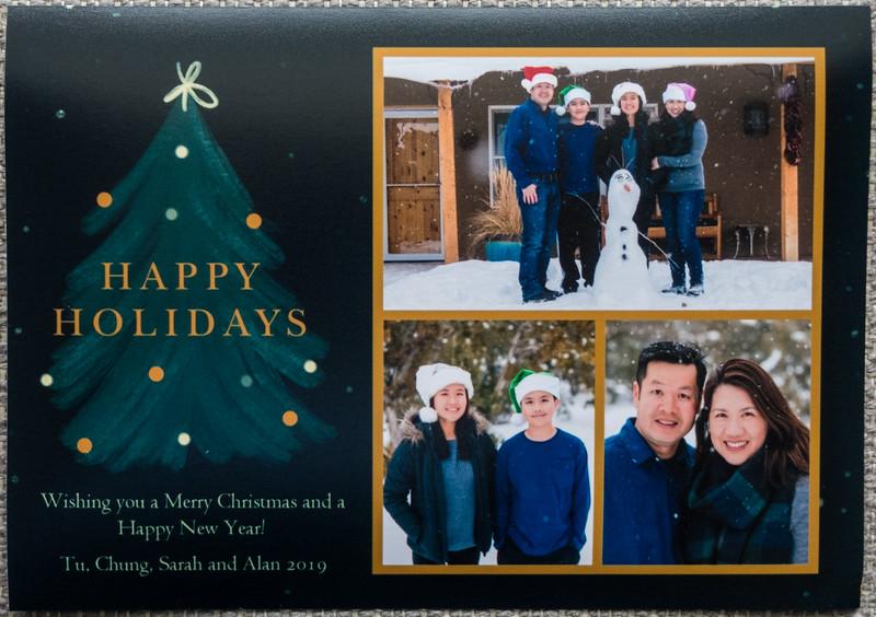 20191228_christmas-card_001.jpg