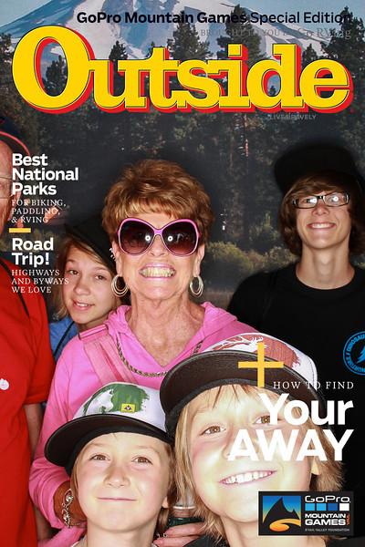 Outside Magazine at GoPro Mountain Games 2014-134.jpg