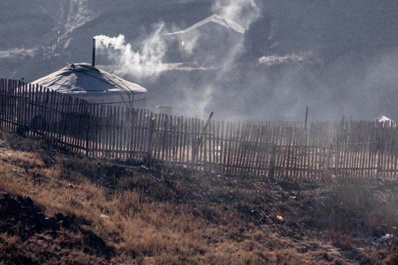 mongolianFebruary-1757.jpg