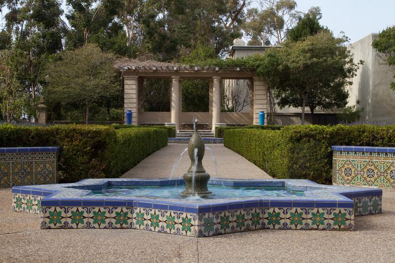 1001_Balboa_Park_0961.jpg