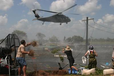 Sikorski Helicopter