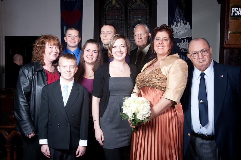 Cheryl's wedding-162.jpg