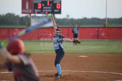District: vs Todd County 5/23/16