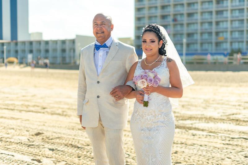 VBWC SPAN 09072019 Virginia Beach Wedding Image #42 (C) Robert Hamm.jpg