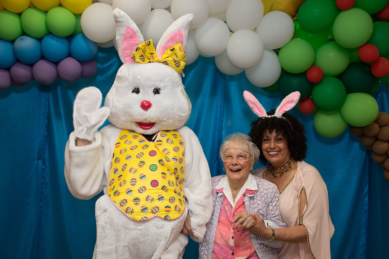 palace_easter-84.jpg