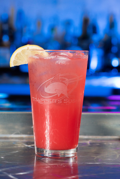 trappers strawberry lemonade00038.jpg