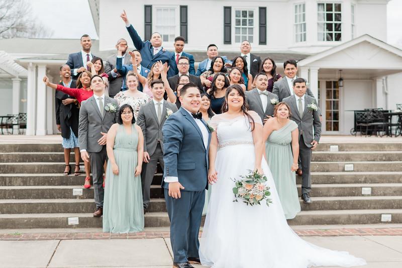 © 2015-2020 Sarah Duke Photography_Herrera Wedding_-785.jpg