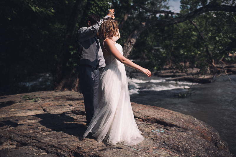 Pittsburgh PA WV Harpers Ferry MD DC Elopement Wedding Photographer - Ford 858.jpg