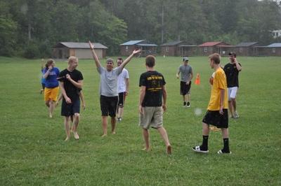 Camp Hosanna 2011 and earlier (33).JPG