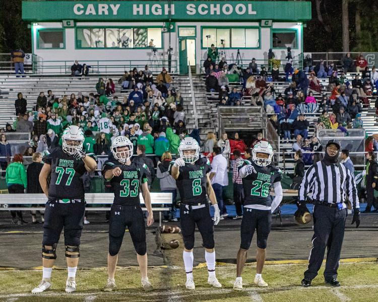 Cary High 2.jpg