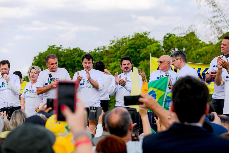 25092019_Manifestação_Senador Marcos do Val_Foto Felipe Menezes_14.jpg