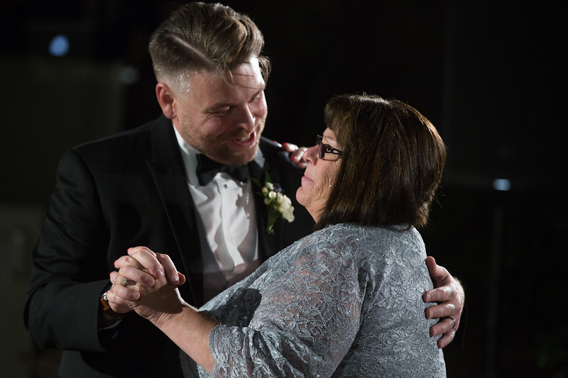 Hofman Wedding-842.jpg