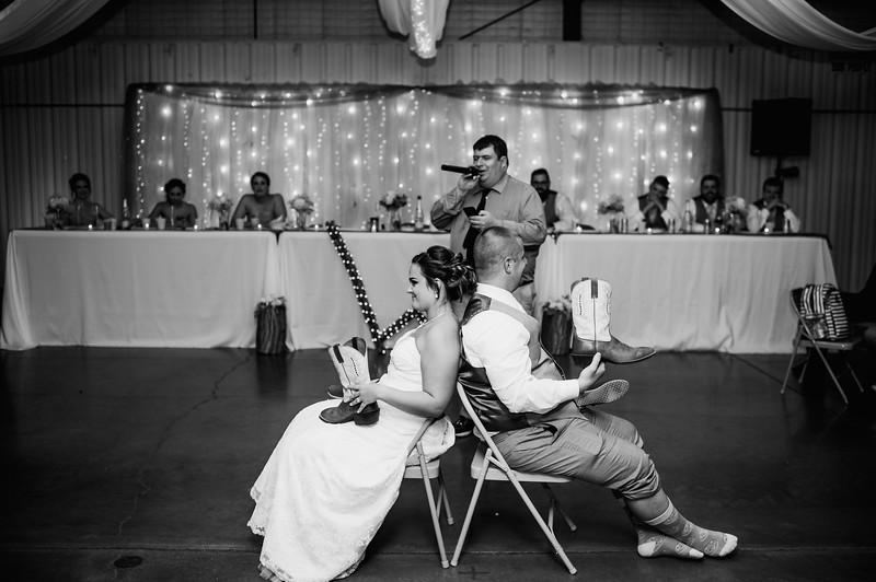 Wheeles Wedding  8.5.2017 02611.jpg