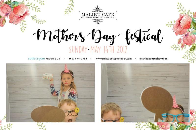 Mothers_Day_2017_Prints (34).jpg