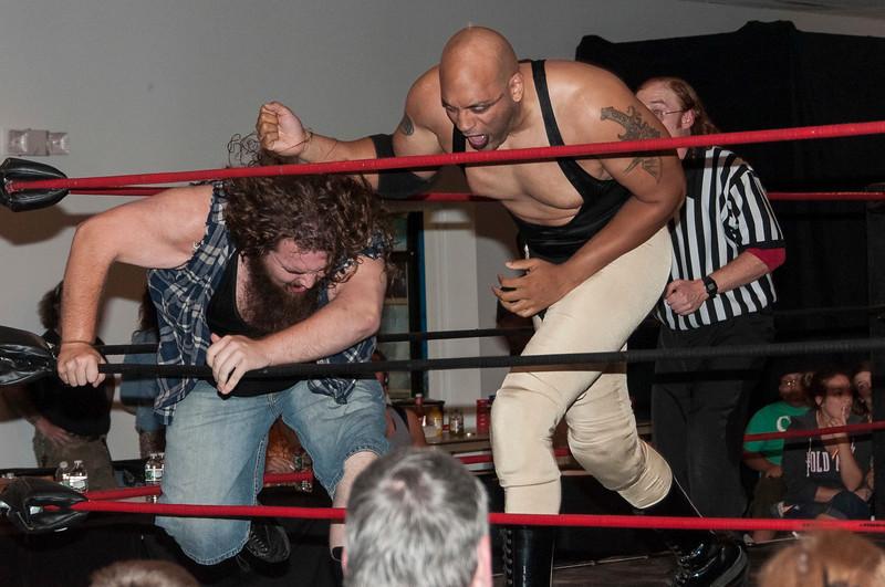 APW Wrestling 8-2013_ERF9126.jpg