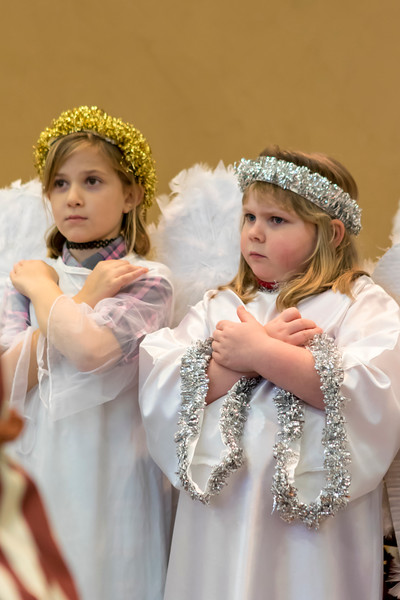 2017 Christmas Pageant-8935.jpg