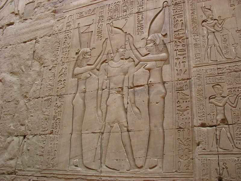 Egypt-384.jpg