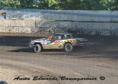 Bruns Racing 06.28.09