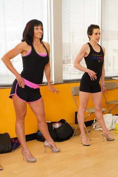 Save Fitness-20150307-065.jpg