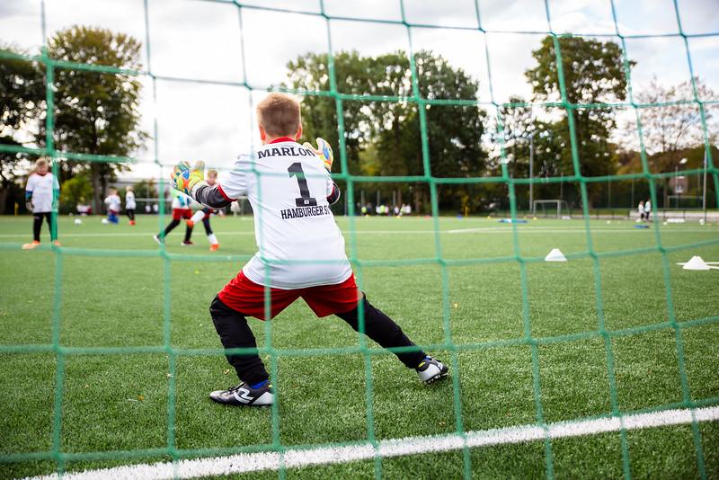 Torwartcamp Norderstedt 05.10.19 - e (30).jpg