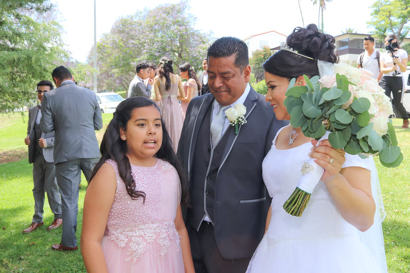 A&F_wedding-222.jpg