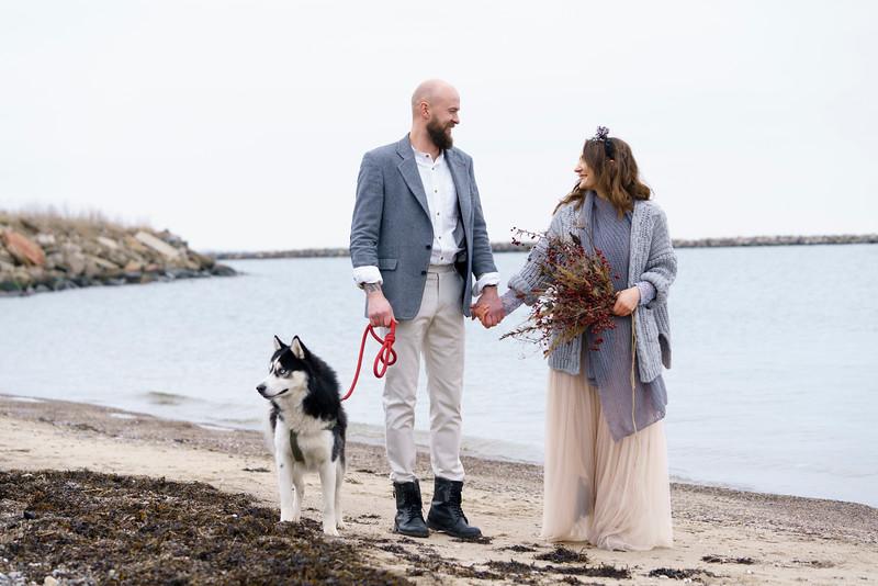 2018-02-03-Alise&Andris-7.jpg