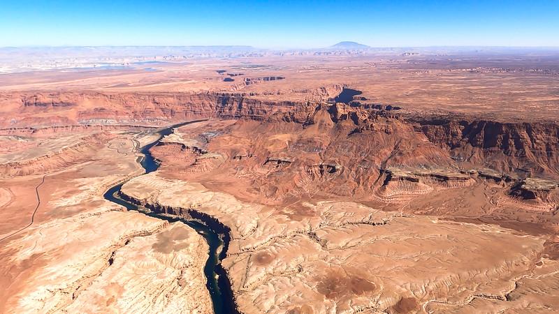 colorado-river-lake-powell-lighthawk-gopro8-card2-48.jpg