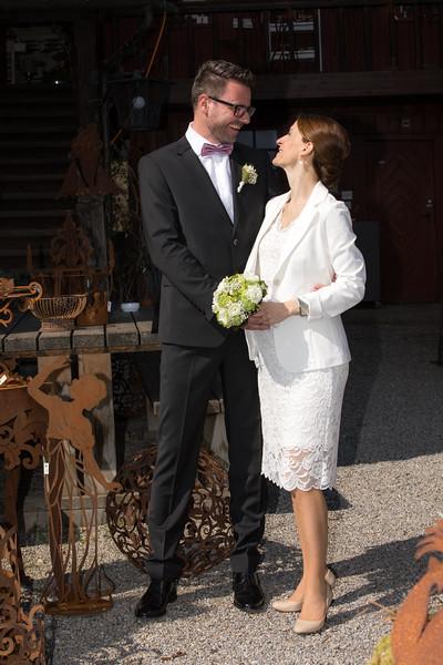 Hochzeit-Fraenzi-und-Oli-2017-31.jpg