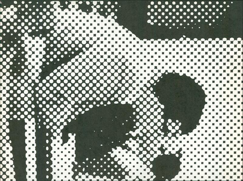 uschist-er-1965~0267.jpg